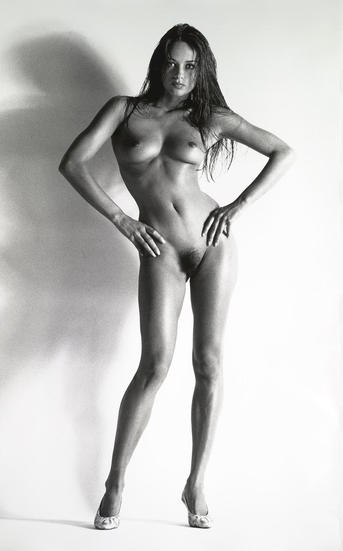 Carla bruni pussy, naked light skinned black girl