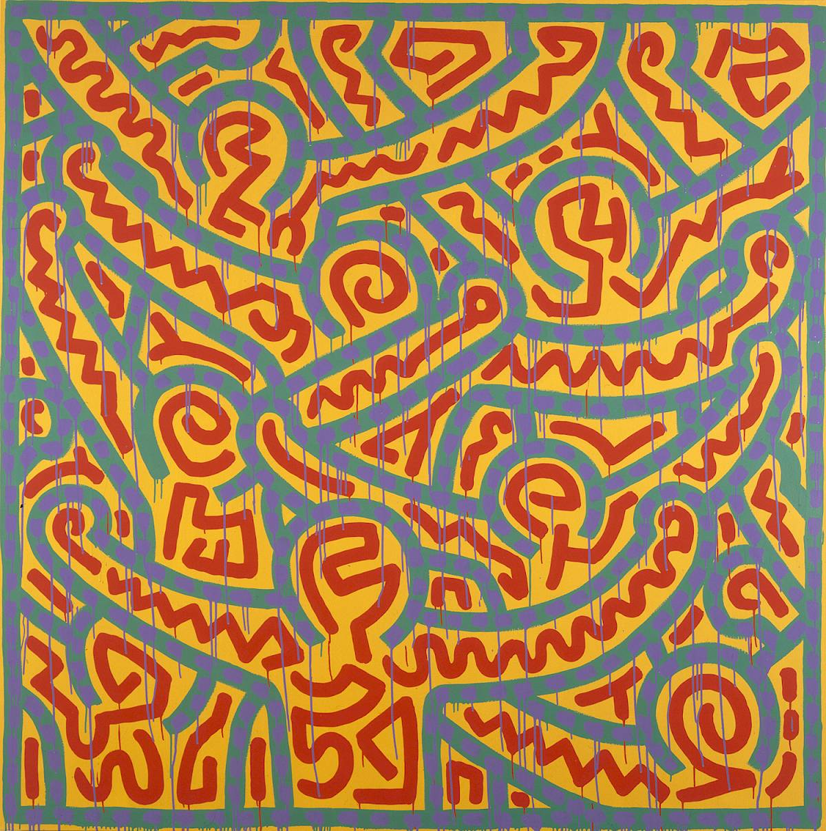 keith_haring_ohne_titel-_1989_c_the_keit